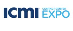 ICMI Expo