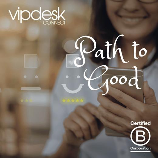 Path to Good-1